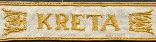 Ordres et décorations 1a1010