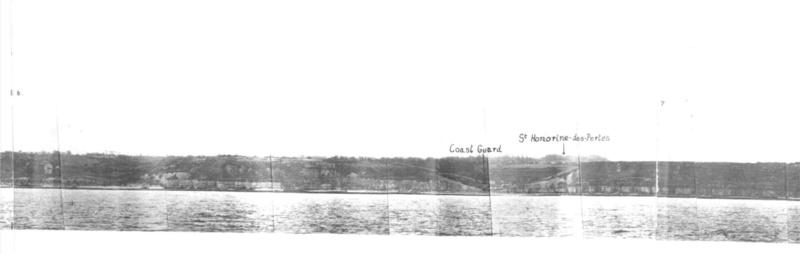 1 - Les plans de débarquement pour le Jour J 210