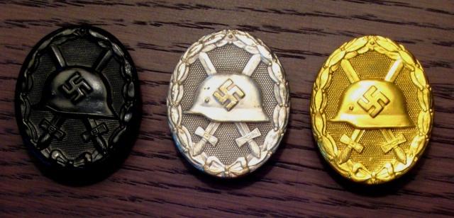 Ordres et décorations 24334610