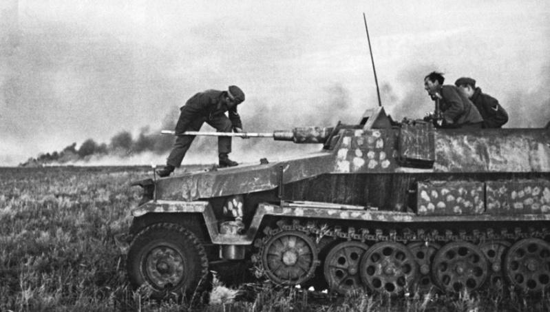 Panzerjäger ! la lutte antichar ! 51610