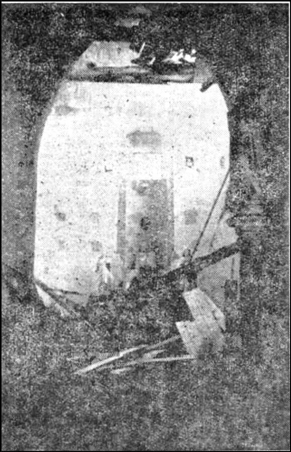 5 - Le déminage (Vierville sur Mer) 68_15711