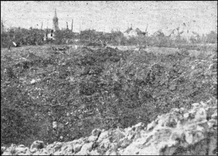 5 - Le déminage (Vierville sur Mer) 68_15712