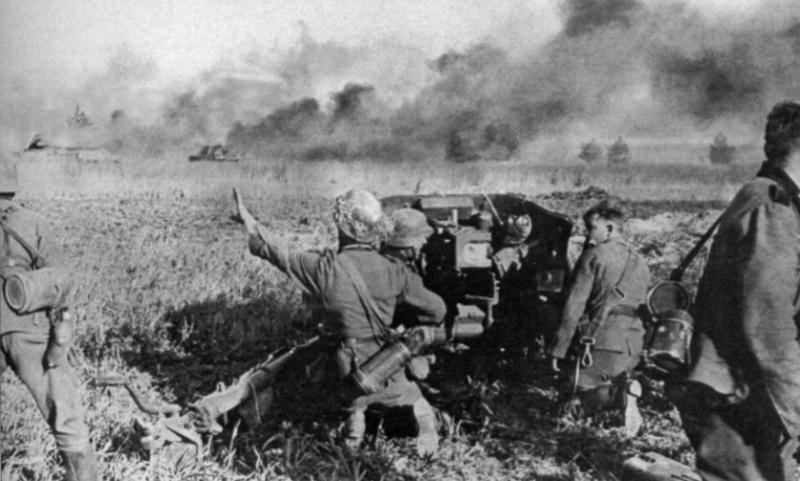 Panzerjäger ! la lutte antichar ! - Page 4 6981010