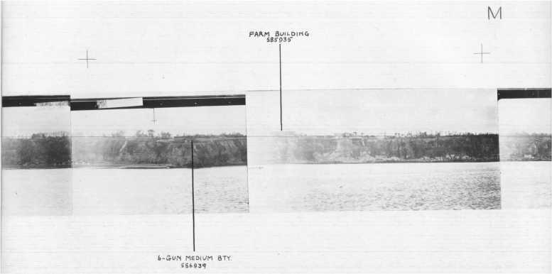 1 - Les plans de débarquement pour le Jour J 711