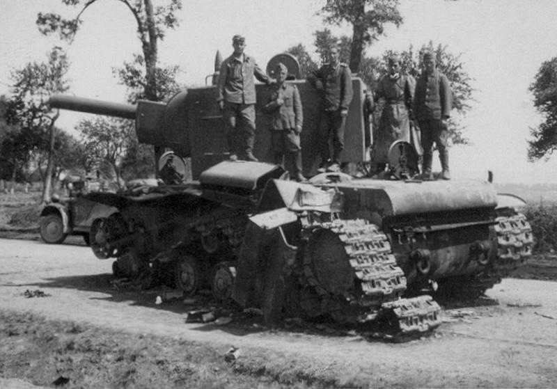 Panzerjäger ! la lutte antichar ! - Page 4 7411010