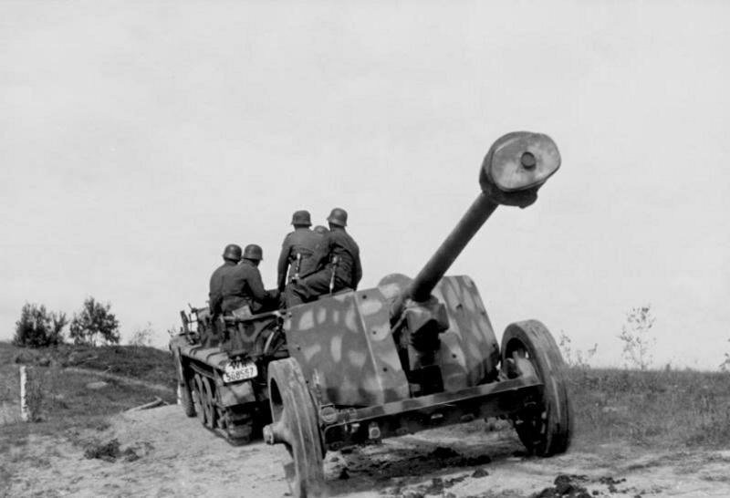 Panzerjäger ! la lutte antichar ! - Page 2 75_21010