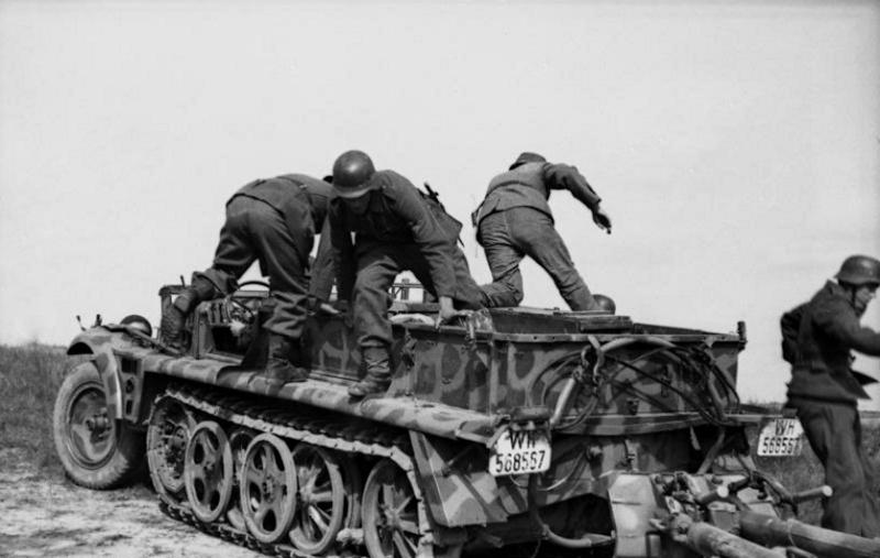 Panzerjäger ! la lutte antichar ! - Page 2 75_31010