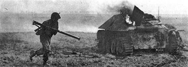 Panzerjäger ! la lutte antichar ! 87931110