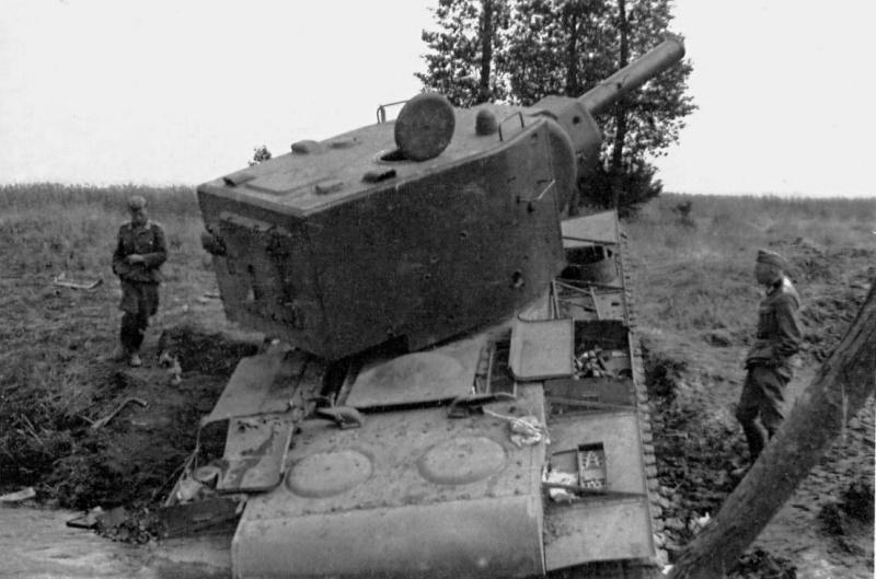 Panzerjäger ! la lutte antichar ! - Page 4 9631010