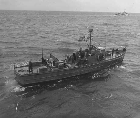 3 - Les forces navales et les bombardements navals prévus sur Omaha Beach le D DAY Cg-res10