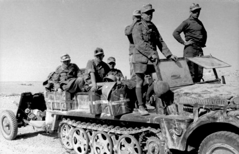 Panzerjäger ! la lutte antichar ! - Page 4 Ed1010