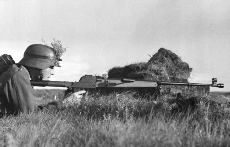Panzerjäger ! la lutte antichar ! - Page 2 Hftjy110