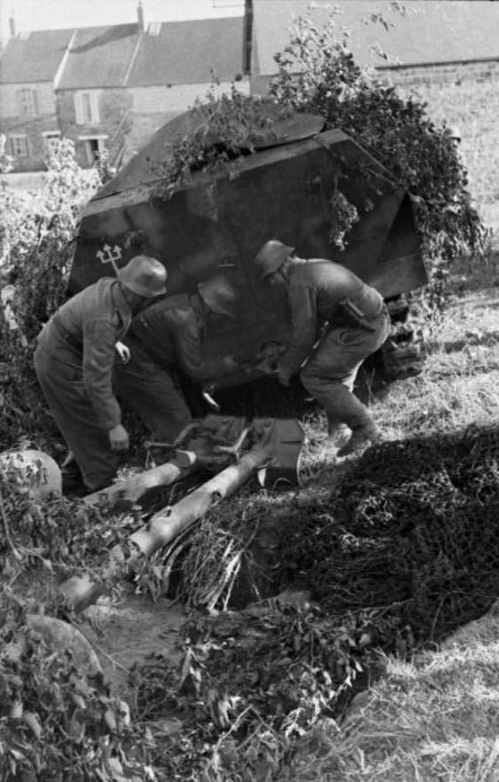 Panzerjäger ! la lutte antichar ! - Page 4 Ik11010