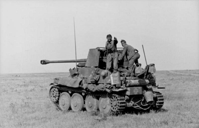 Panzerjäger ! la lutte antichar ! Jy1010