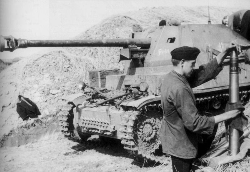 Panzerjäger ! la lutte antichar ! - Page 2 Pak41010