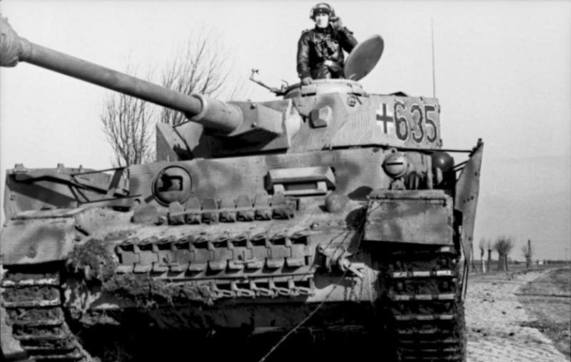 Panzerjäger ! la lutte antichar ! - Page 2 Scharz11