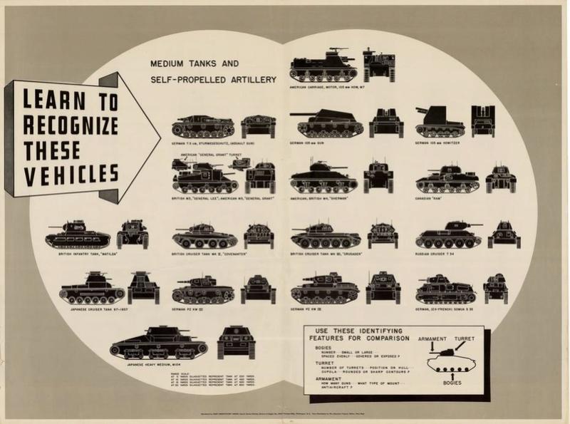 Formation des militaires US Second10