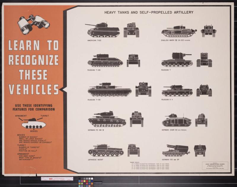 Formation des militaires US Second11
