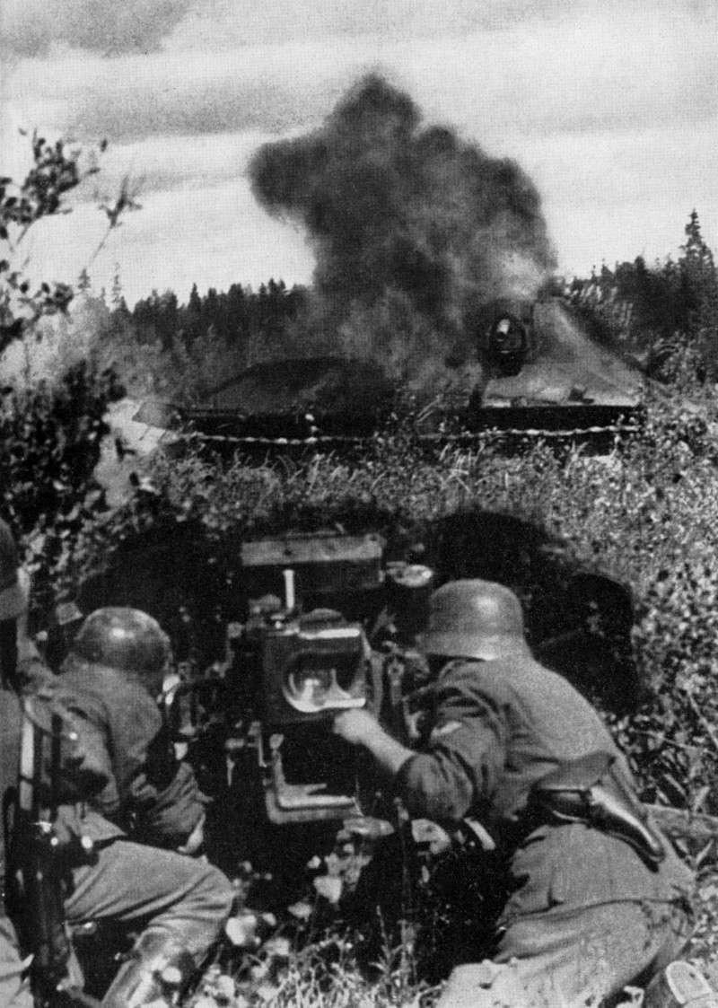 Panzerjäger ! la lutte antichar ! - Page 4 Tedyku10