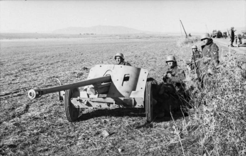 Panzerjäger ! la lutte antichar ! - Page 4 Tunisi10