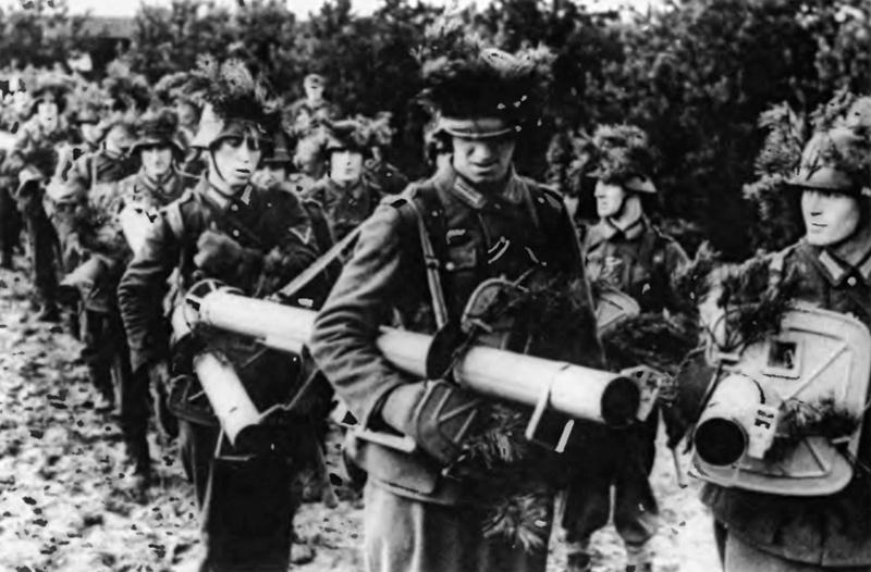 Panzerjäger ! la lutte antichar ! - Page 5 Yjktgu10