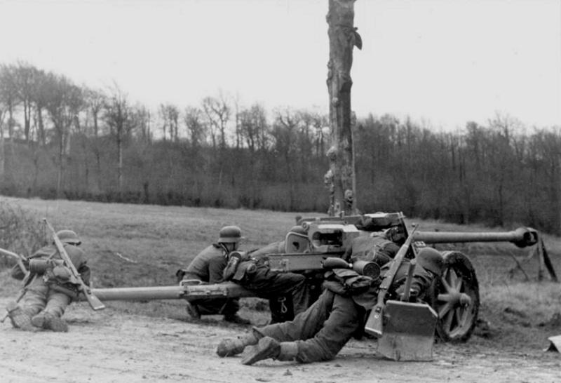 Panzerjäger ! la lutte antichar ! - Page 4 Zsx1010
