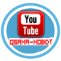قسم اليوتيوب والدايلي موشن