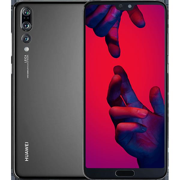 Votre smartphone actuel et celui que vous aimeriez obtenir Huawei10