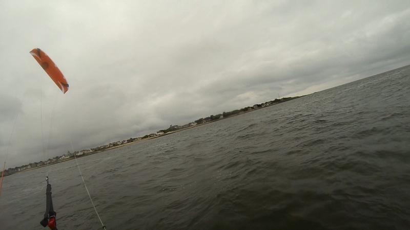 TEST : Flysurfer Speed 5 15 Gopr0310