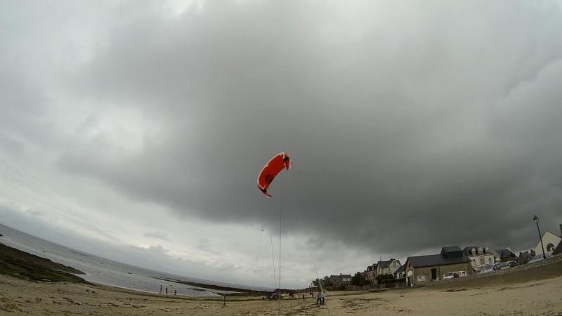 TEST : Flysurfer Speed 5 15 Gopr0311