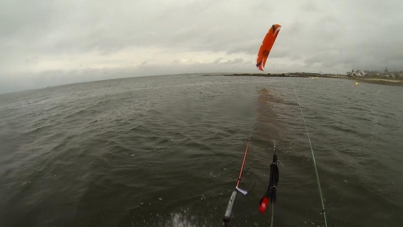 TEST : Flysurfer Speed 5 15 Gopr0313