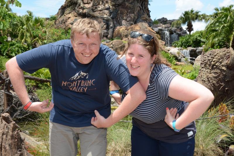 Flo et Géo découvrent la Floride et les Bahamas ! (DCL - USO - WDW) [MAJ le 26/06/16 - TR fini] - Page 11 Ak_tre10