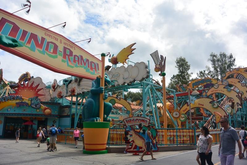 Flo et Géo découvrent la Floride et les Bahamas ! (DCL - USO - WDW) [MAJ le 26/06/16 - TR fini] - Page 11 Dsc_2211