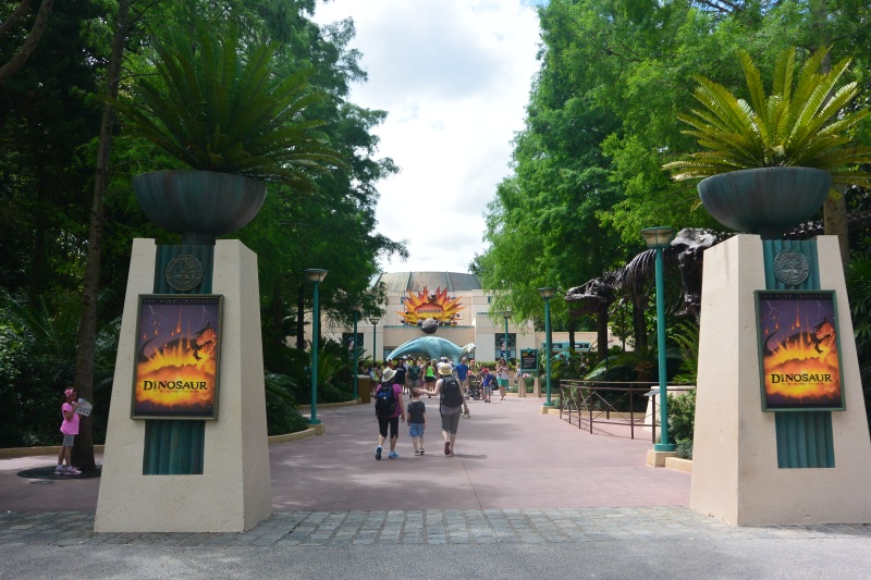 Flo et Géo découvrent la Floride et les Bahamas ! (DCL - USO - WDW) [MAJ le 26/06/16 - TR fini] - Page 11 Dsc_2212