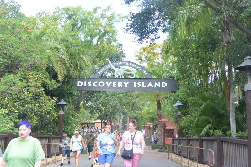 Flo et Géo découvrent la Floride et les Bahamas ! (DCL - USO - WDW) [MAJ le 26/06/16 - TR fini] - Page 11 Dsc_2214