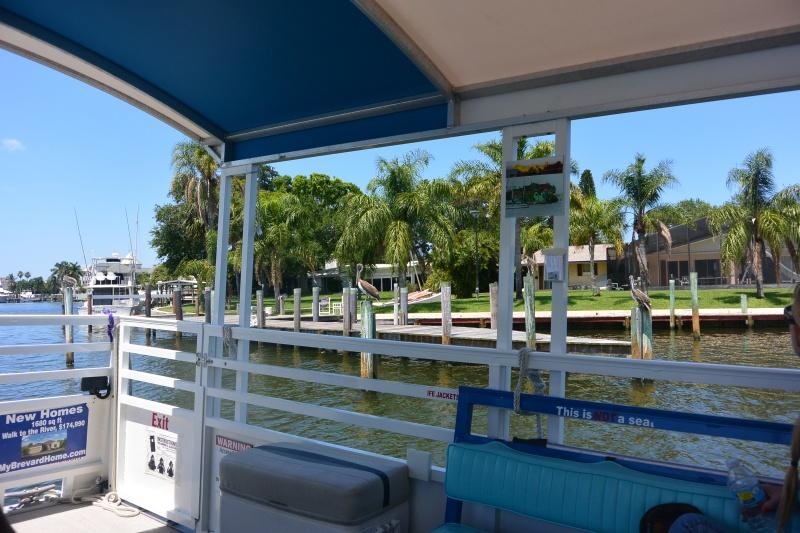 Flo et Géo découvrent la Floride et les Bahamas ! (DCL - USO - WDW) [MAJ le 26/06/16 - TR fini] - Page 11 Dsc_2316