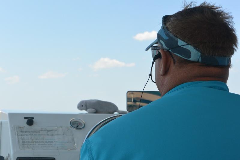 Flo et Géo découvrent la Floride et les Bahamas ! (DCL - USO - WDW) [MAJ le 26/06/16 - TR fini] - Page 11 Dsc_2317