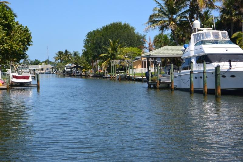 Flo et Géo découvrent la Floride et les Bahamas ! (DCL - USO - WDW) [MAJ le 26/06/16 - TR fini] - Page 11 Dsc_2318