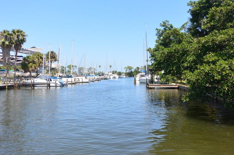 Flo et Géo découvrent la Floride et les Bahamas ! (DCL - USO - WDW) [MAJ le 26/06/16 - TR fini] - Page 11 Dsc_2319