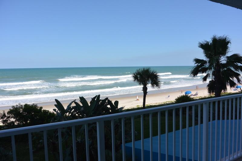 Flo et Géo découvrent la Floride et les Bahamas ! (DCL - USO - WDW) [MAJ le 26/06/16 - TR fini] - Page 11 Dsc_2322
