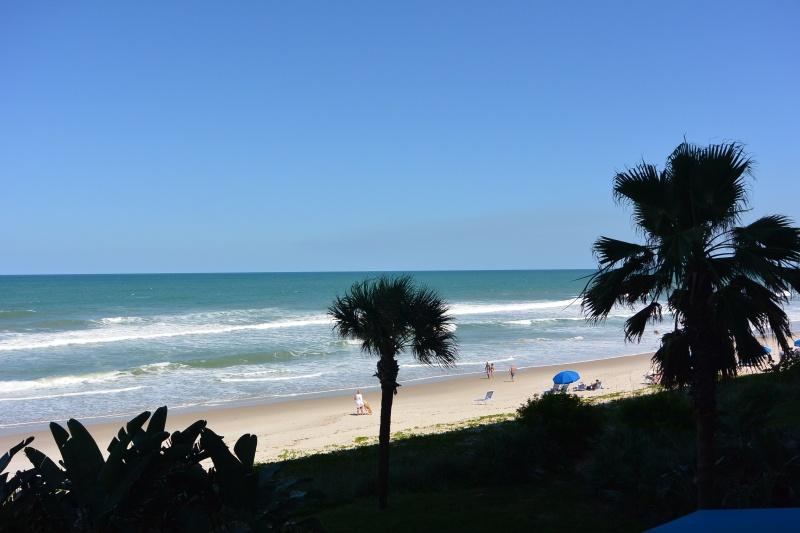 Flo et Géo découvrent la Floride et les Bahamas ! (DCL - USO - WDW) [MAJ le 26/06/16 - TR fini] - Page 11 Dsc_2323