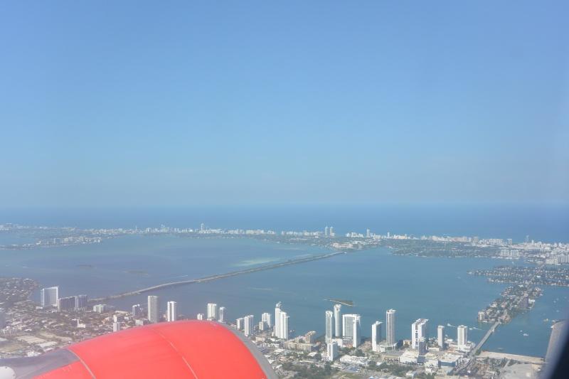 Flo et Géo découvrent la Floride et les Bahamas ! (DCL - USO - WDW) [MAJ le 26/06/16 - TR fini] - Page 11 Dsc_2324