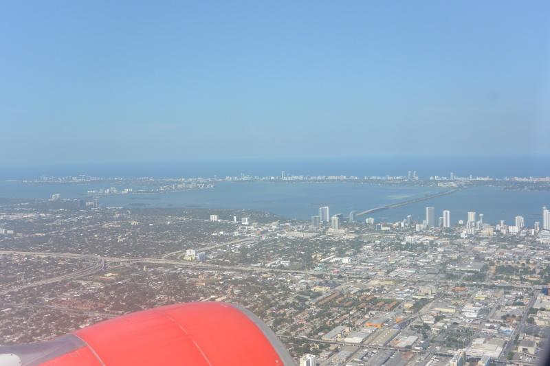 Flo et Géo découvrent la Floride et les Bahamas ! (DCL - USO - WDW) [MAJ le 26/06/16 - TR fini] - Page 11 Dsc_2327