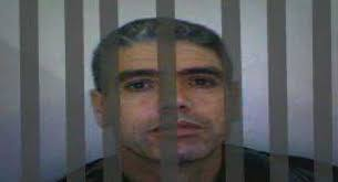 Rassemblement pour exiger la libération immédiate de Slimane Bouhafs à Aokas  - Page 2 1118