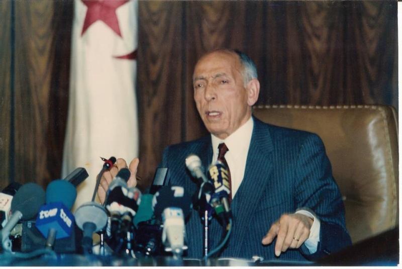A quand un hommage à Mohamed Boudiaf à Aokas ?  135
