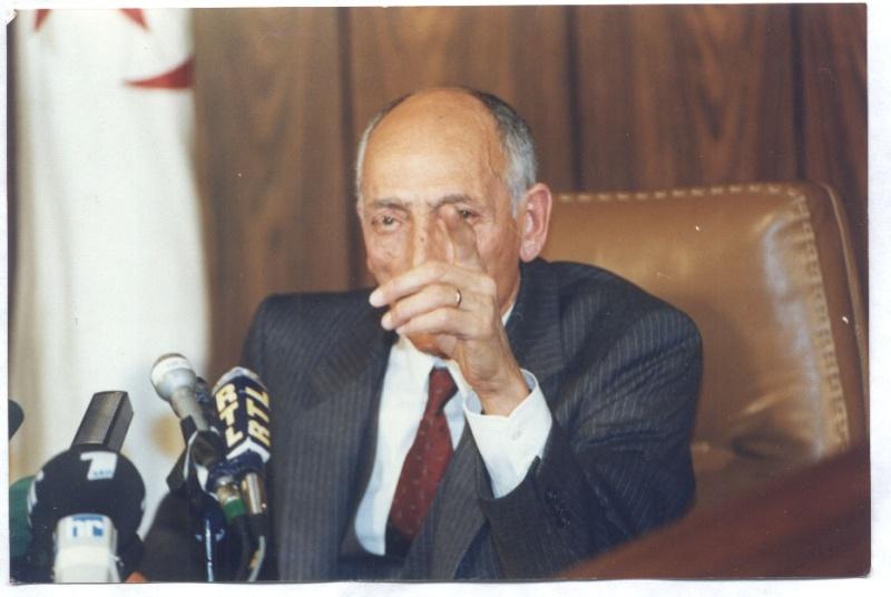 A quand un hommage à Mohamed Boudiaf à Aokas ?  136