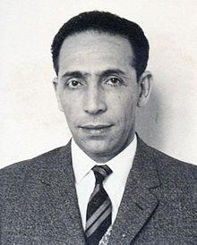 A quand un hommage à Mohamed Boudiaf à Aokas ?  211