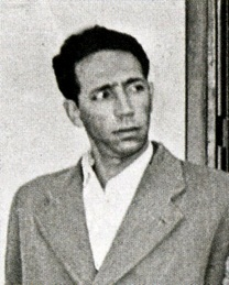 A quand un hommage à Mohamed Boudiaf à Aokas ?  212