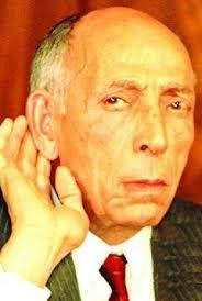 A quand un hommage à Mohamed Boudiaf à Aokas ?  310