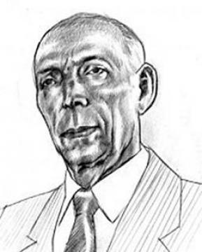 A quand un hommage à Mohamed Boudiaf à Aokas ?  410